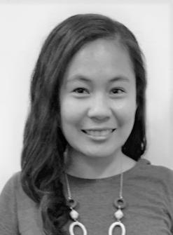 Joy Munsayac