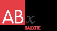 Australian Bauxite Limited