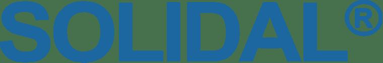 Solidal Logo